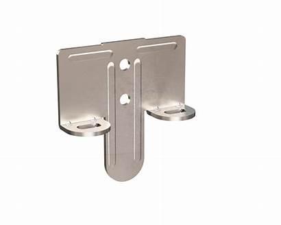 Anchors Veneer Adjustable Wood Stud Insulation Masonry