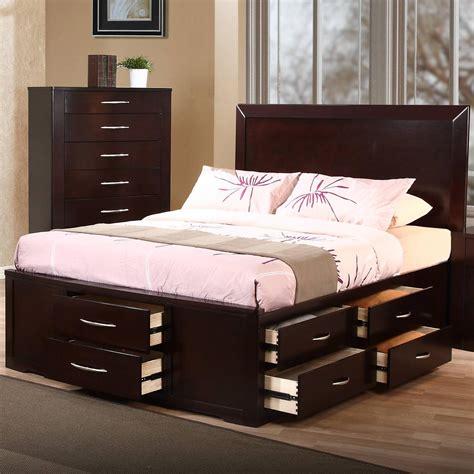 Full Size Bed Frame With Storage Drawers  Bed Frames Ideas. File Drawer Rails. Black Desks With Hutch. Custom Drawer Pulls. Sand Desk Toy. Best Desk Setups. Under Desk Drawer Add-on. Travel Writing Desk. Shell Table Lamp