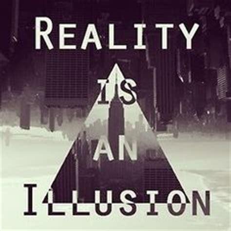 illuminati quotes image quotes  hippoquotescom