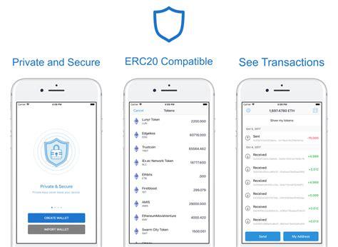 Trustwallet/trust-wallet-ios