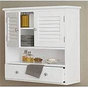 Making A Bathroom Wall Cabinet by 17 Best Ideas About Bathroom Wall Cabinets On Pinterest Wall Cabinets Over