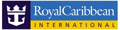 Royal Caribbean International – Logos Download