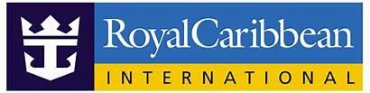 Caribbean Royal Logos Cruise International Logolynx