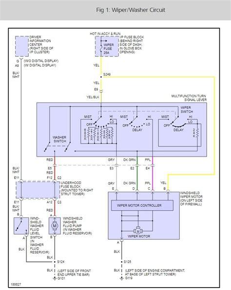 Fuse Box Diagram Car Has Miles Earlier This