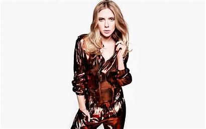 Scarlett Johansson Wallpapers Celebrity Actress Photoshoot Resolution