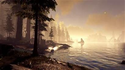 Ark Survival Evolved Background Sunset Wallpapers Desktop