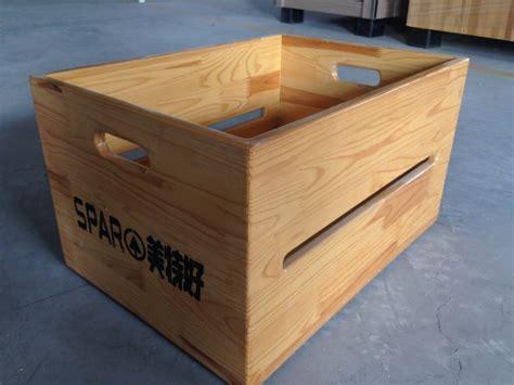bureau en bois a vendre boite en bois a vendre myqto com