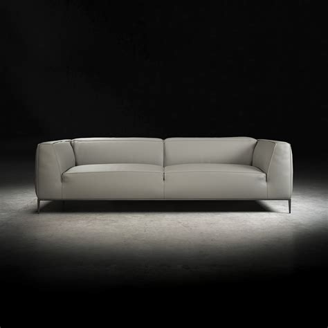 fendi sofas for sale fletcher sofa fendi modloft touch of modern