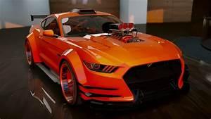 Voitures Gta 5 : top des plus belles voitures de gta 5 youtube ~ Medecine-chirurgie-esthetiques.com Avis de Voitures