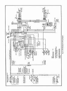 Wiring Diagram For Car Engine  Diagram  Diagramtemplate