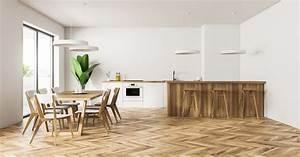 Minimalist, Interior, Design, U2013, Live, Home, 3d