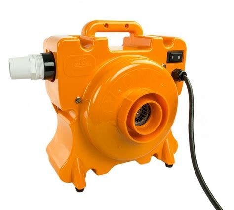 air supply of the future cyclone 3 hp 4128100 swimming pool liner vac blower ebay