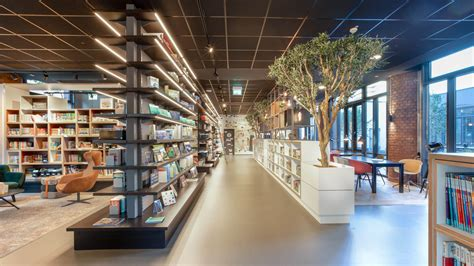 cologne public library  kalk aatvos