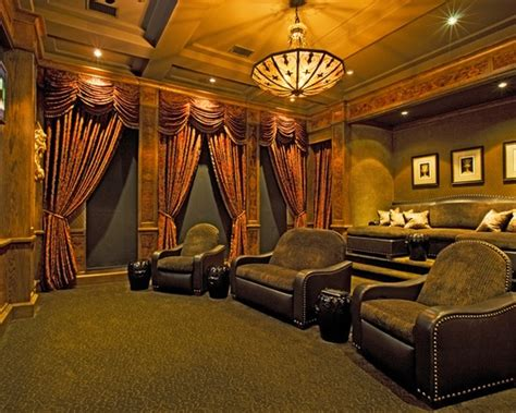 images  theater rooms  pinterest paint