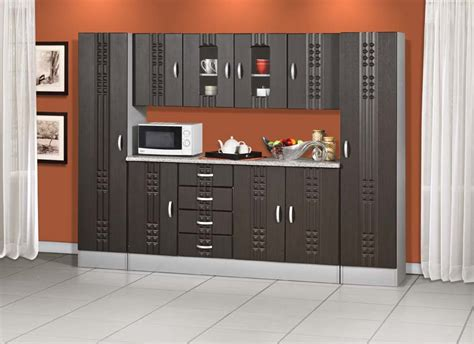 bella pc kitchen unit fair price