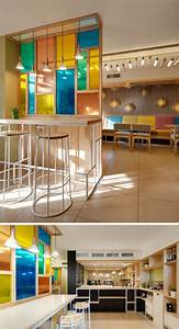 10, examples, of, colored, glass, found, in, modern, architecture, and, interior, design