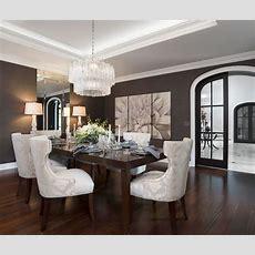 Tutto Interiors, A Michigan Interior Design Firm, Receives