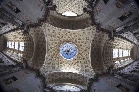 Musei Vaticani Ingresso Gratuito Roma Musei A Ingresso Gratuito Prima Domenica Mese 3