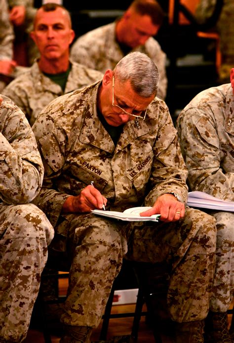 II Marine Expeditionary Force > Photos
