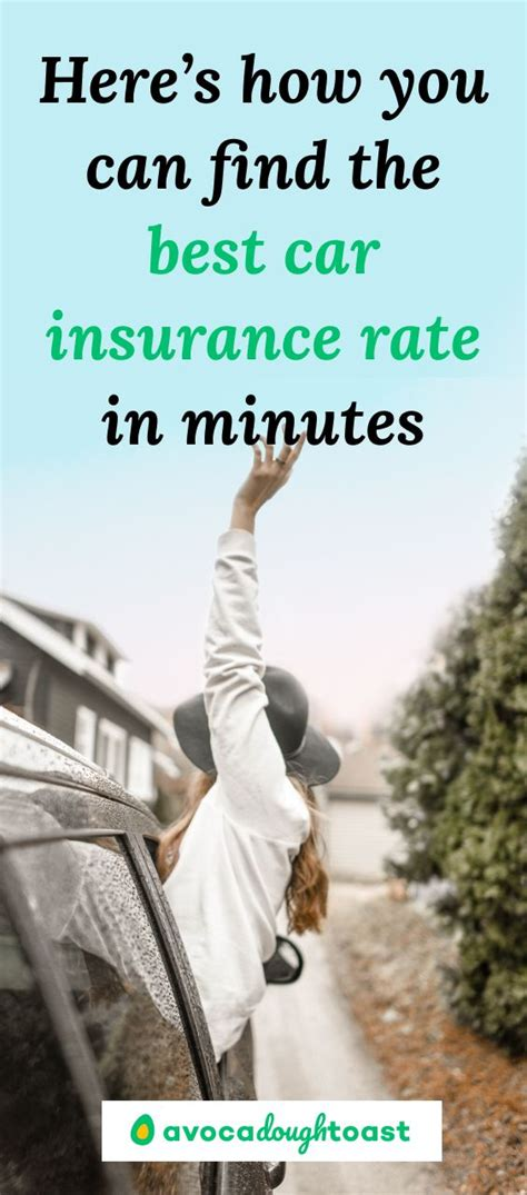 Gap insurance, which pays the difference between your car's value and the balance of your loan or lease if the car is totaled or stolen. Gabi Review: Insurance Made Easy? How I Saved $337 in MINUTES | Cheap car insurance, Best car ...