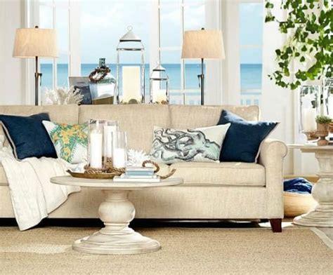 pottery barn nc coastal nautical and decor room design
