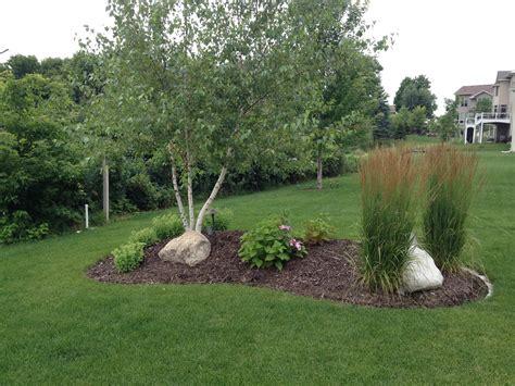 berms in landscaping best design landscape berm bistrodre porch and landscape ideas