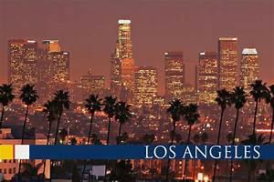 Photo Los Angeles : los angeles wallpapers hd download ~ Medecine-chirurgie-esthetiques.com Avis de Voitures