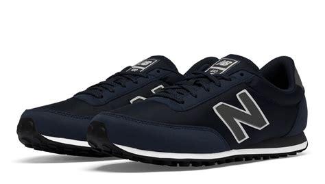 sepatu nb 1 new balance 410 unisex casual new balance