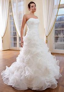 Die Schönsten Hochzeitskleider : die sch nsten brautkleider 2014 ~ Frokenaadalensverden.com Haus und Dekorationen