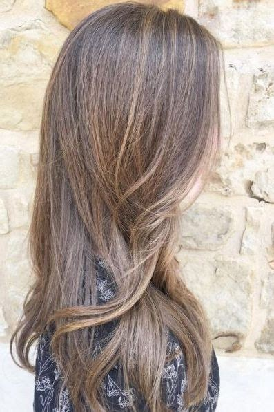 natural light brown hair 13459 best images about face makeup on pinterest