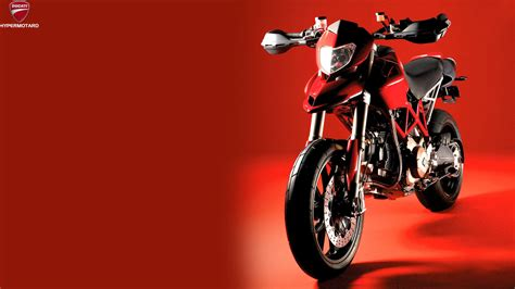 Ducati Hypermotard Hd Photo by Bike Ducati Hypermotard High Definition Wallpapers High