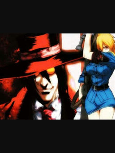 top 10 animes favoritos anime amino