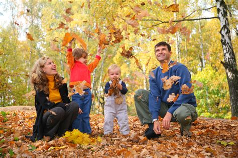 Fall Family Photo Ideas Fizara