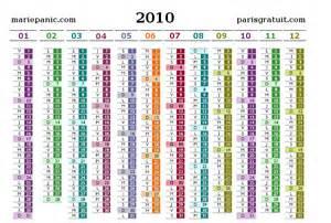 save the date calendar calendrier 2010 gratuit fetes prenoms fete des meres