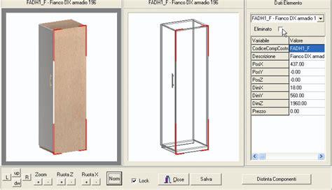 programma 3d per arredare software programma per arredare in 3d arredocad