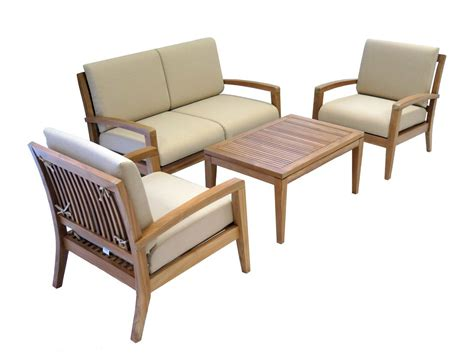 12 seater dining table 4 patio furniture sets archives best patio