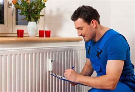 Установка счетчиков на отопление в квартире законодательство . 2019 2020