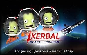 Kerbal Space Program - - India | IGN India