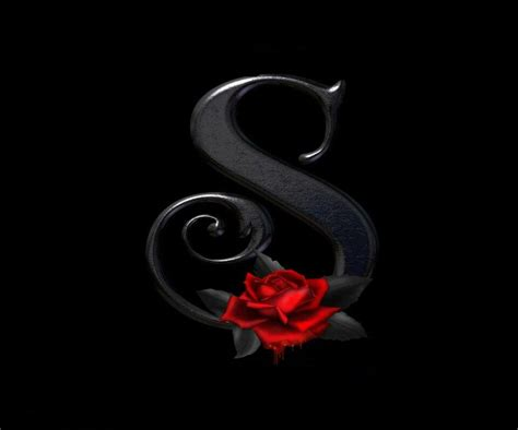 the letter s images the letter s hd wallpaper and a name letter wallpaper www imgkid the image kid 46551