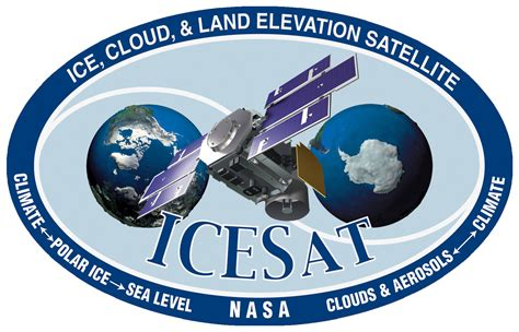 Space Flight Logo (page 3) - Pics about space