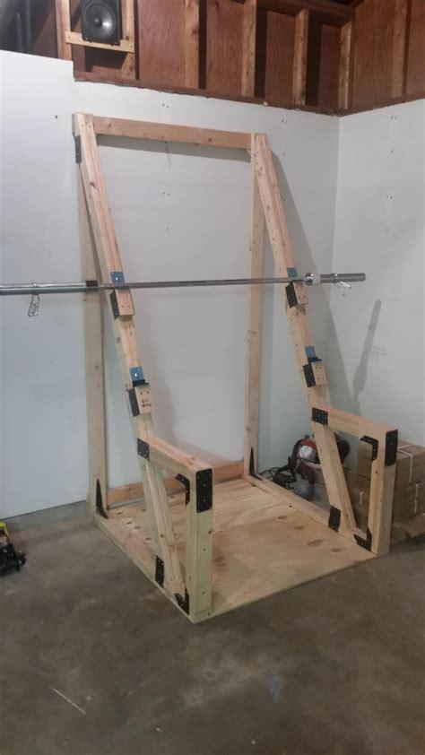 images  home gym hacks  pinterest