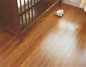 the pros and cons of bamboo flooring decozilla
