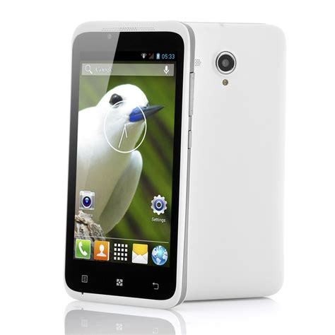 cheap android phone small android phone android cheap phone from china