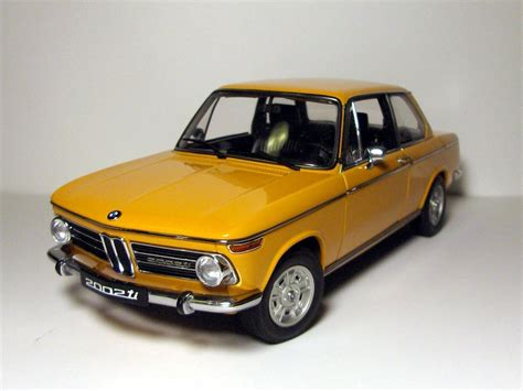 1000 Images About Bmw 2002 On Pinterest Bmw Bmw Cars