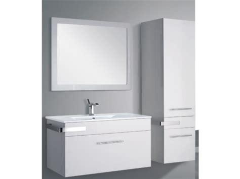cuisine vial catalogue mobilier table vial salle de bain