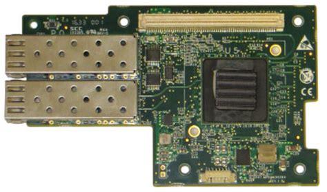 silicom  oegi  gigabit ethernet ocp