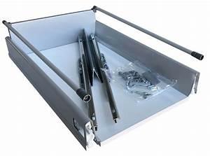 Ikea Faktum Schublade : ikea rationell schublade vollauszug tief 40x58cm ~ Watch28wear.com Haus und Dekorationen