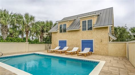 Rentals In My Area by Always On My Mind Seacrest Vacation Home 30a Escapes