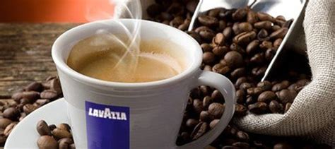 Coca-cola Hbc Takes Over Distribution Of Lavazza Coffee In Free Keurig Coffee Samples Sydney Glass Mugs Bed Bath And Beyond Insulated Cups Kmart On Monday At Dunkin Donuts David Jones Wawa 2018 Joco With Silicone Lid