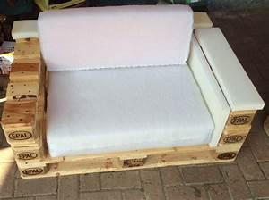 Vendita gommapiuma per cuscini e tappezzeria: dicembre 2013